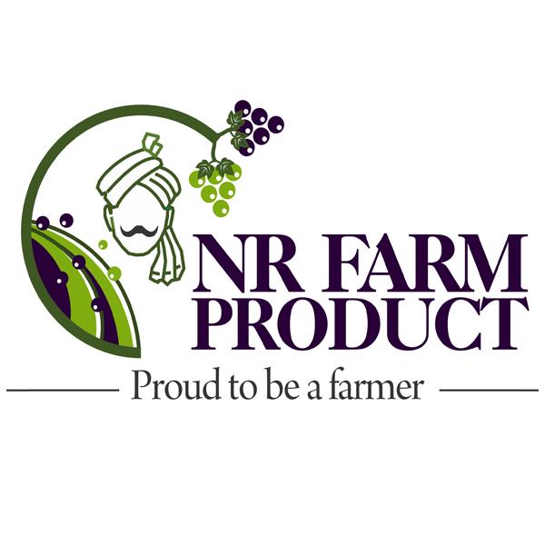 Nr-farmproduct